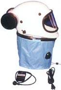 The St George Company Kasco Pesticide Respirators