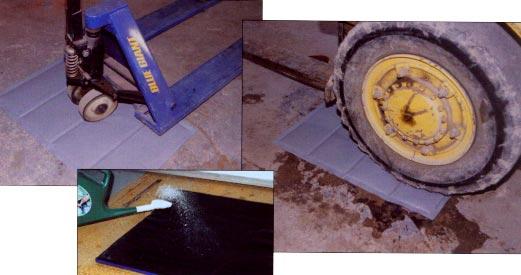 The St George Company Excavator Attachements Farming