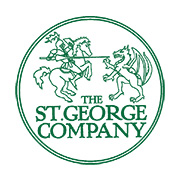 The St. George Company - mulchers, respirators, excavator attachements